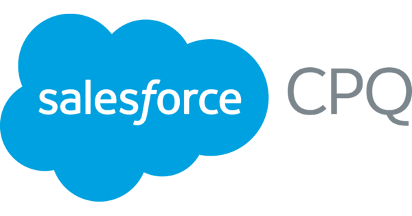 salesforce cpq reviews 2018 g2 crowd