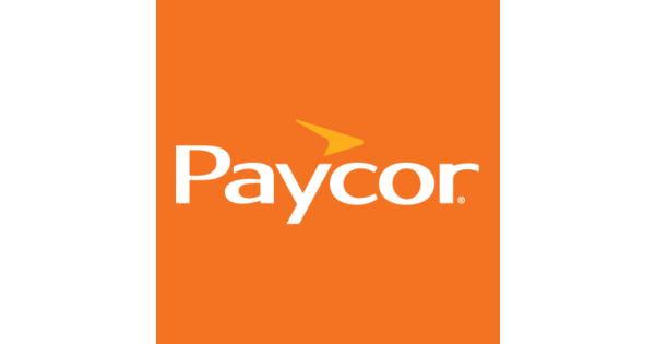 Paycor Perform Reviews 2018 G2 Crowd
