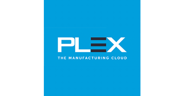 Plex Software