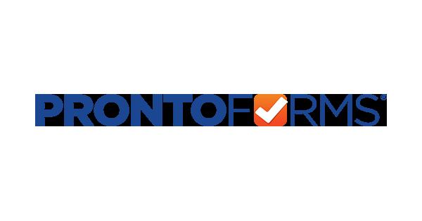 ProntoForms Reviews G Crowd - Legal forms software reviews