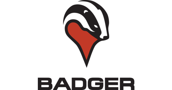 Badger Maps Reviews G2 Crowd