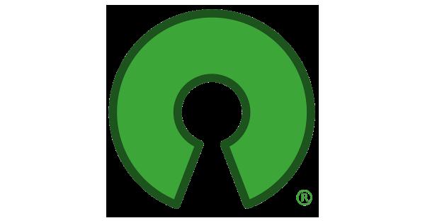 OpenGEX Alternatives & Competitors | G2 Crowd