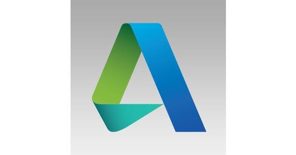 Autodesk EAGLE Alternatives & Competitors | G2 Crowd