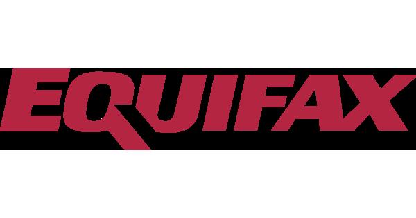 Equifax B2B Marketing Lists Pricing   G2 Crowd