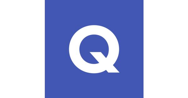 Quizlet Reviews 2019: Details, Pricing, & Features   G2