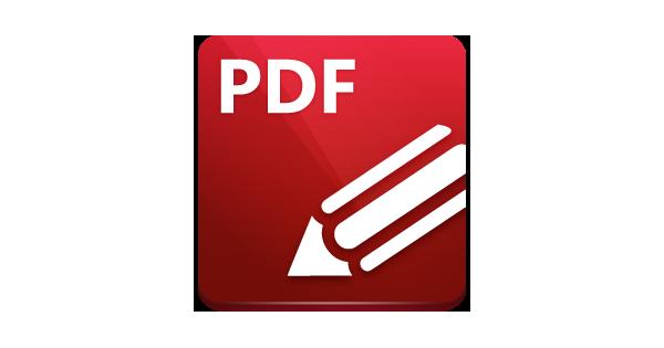 Pdf Xchange Editor Gratis