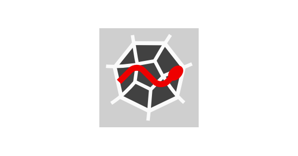 spyder download Alternatives & Competitors | G2