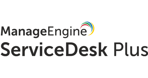 Manageengine Servicedesk Plus Reviews 2018 G2 Crowd