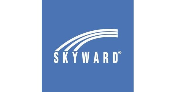 Skyward Student Management Suite Reviews 2019: Details