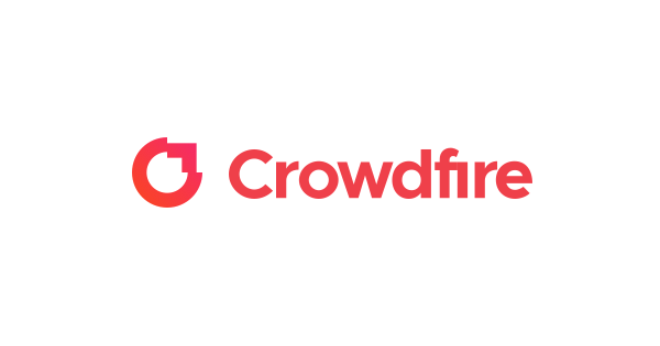 CrowdFire App Image
