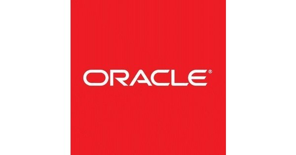 Oracle Cloud Infrastructure Object Storage Classic Pricing
