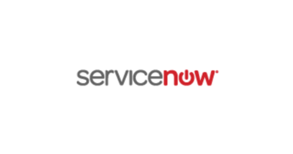 Servicenow Hr Service Delivery Reviews 2019