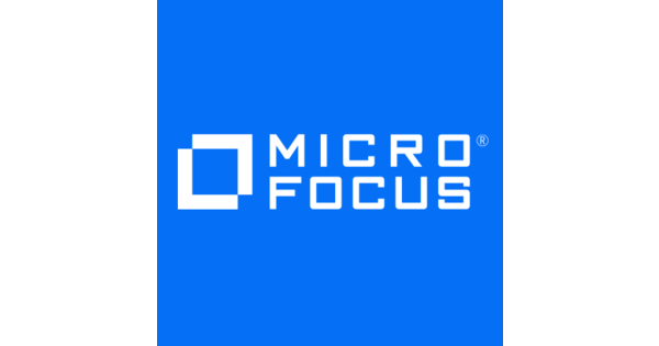 Micro Focus SecureData Enterprise Alternatives & Competitors