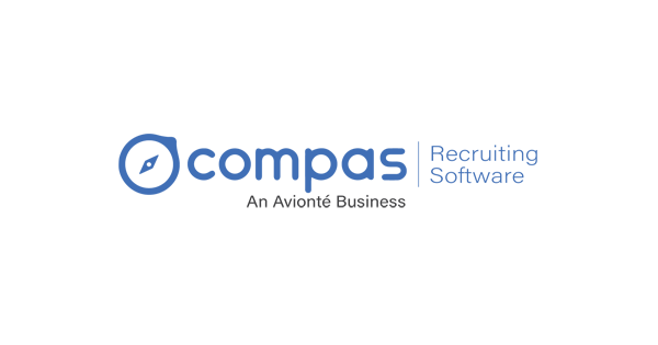 Compas Ats Crm Reviews 2018 G2 Crowd