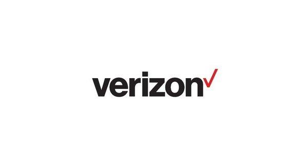 Verizon Visual Interactive Calling Alternatives