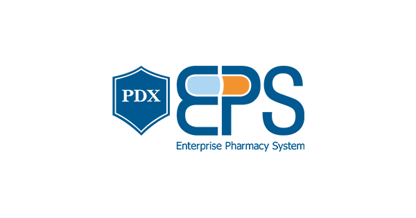Pdx Enterprise Pharmacy System Eps Reviews 2019 G2