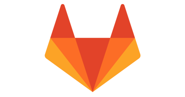 GitLab Reviews 2019: Details, Pricing, & Features | G2