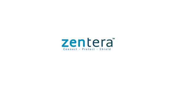 Zentera Systems Inc Alternatives & Competitors | G2