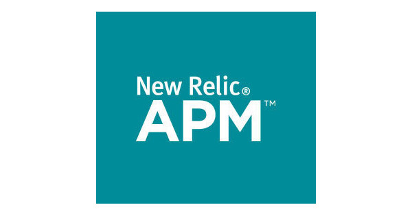 New Relic APM Reviews 2019: Details, Pricing, & Features   G2