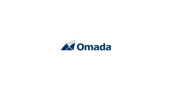 Omada Identity Suite Reviews 2019: Details, Pricing, & Features | G2