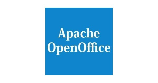 Apache OpenOffice Calc Reviews 2019: Details, Pricing