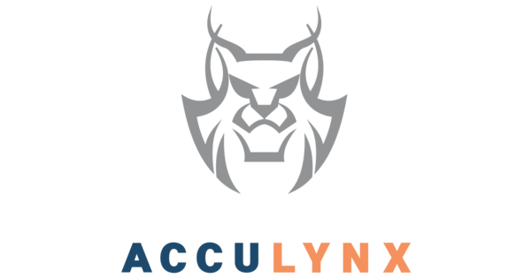 Acculynx Reviews 2019: Details, Pricing, & Features | G2