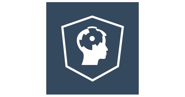 DataCamp Reviews 2019: Details, Pricing, & Features | G2