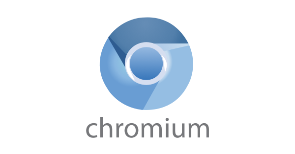 Chromium OS Reviews 2019: Details, Pricing, & Features | G2