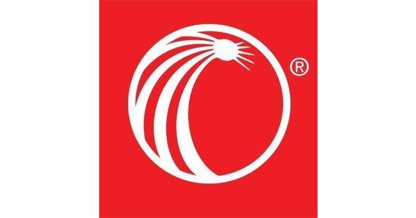 LexisNexis OrderPoint Alternatives & Competitors | G2