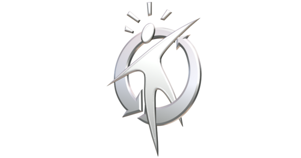 Virtual Tour Suite Alternatives & Competitors   G2