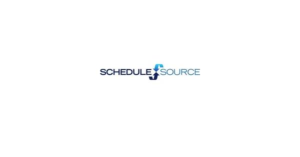 schedulesource teamwork enterprise