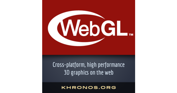 WebGL Reviews 2019: Details, Pricing, & Features | G2