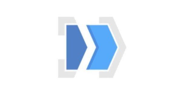 EasyMorph Alternatives & Competitors   G2