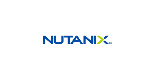 Nutanix Era Alternatives & Competitors | G2