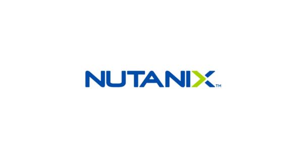 Nutanix Files Alternatives & Competitors | G2