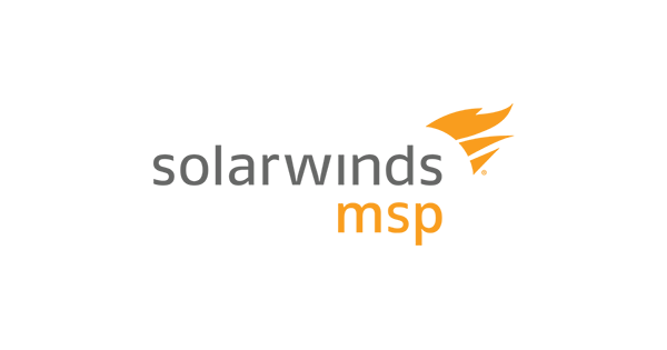 SolarWinds MSP Threat Monitor Pricing | G2