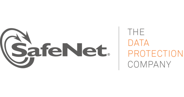 SafeNet Trusted Access Reviews 2019: Details, Pricing