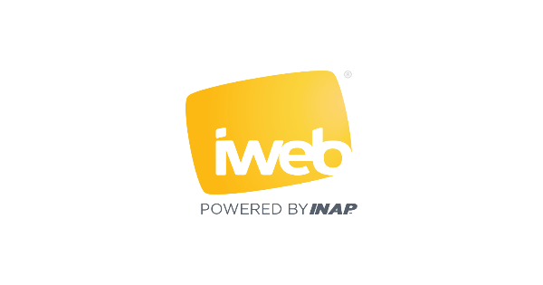 iWeb, Powered by INAP Reviews 2019: Details, Pricing, & Features | G2