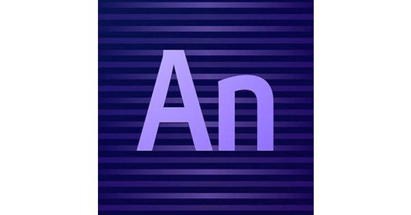 Adobe Edge Animate on Demand