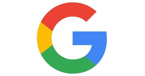 Google Authenticator Reviews 2019: Details, Pricing