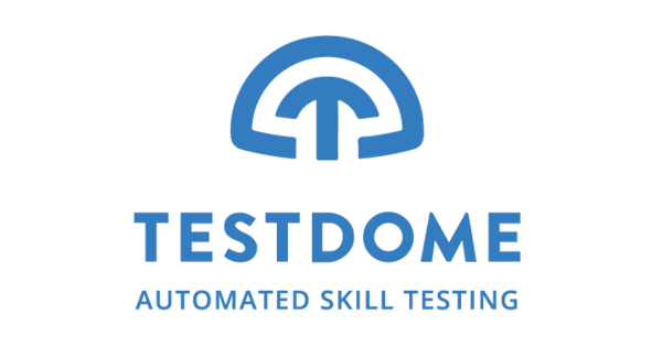 TestDome Reviews 2019: Details, Pricing, & Features | G2