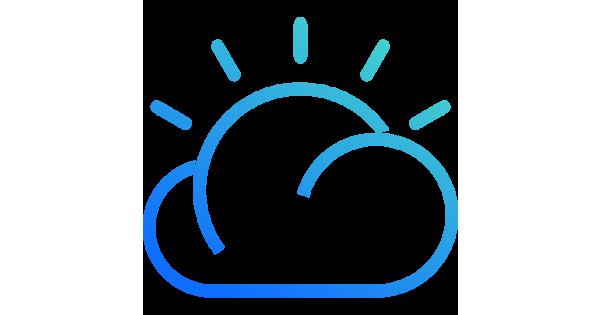 IBM Compose Alternatives & Competitors | G2
