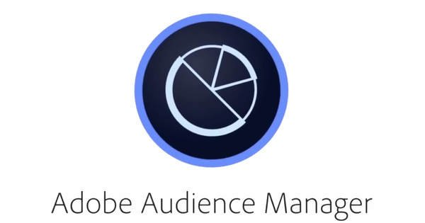 Adobe Audience Manager Reviews 2021: Details, Pricing, & Features | G2