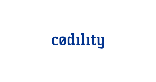 How To Prepare For Codility Test