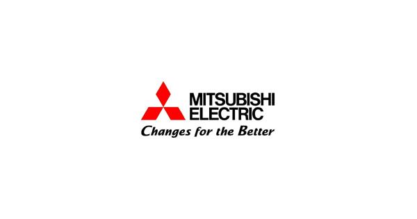 Mitsubishi Adroit Process Suite (MAPS) Alternatives