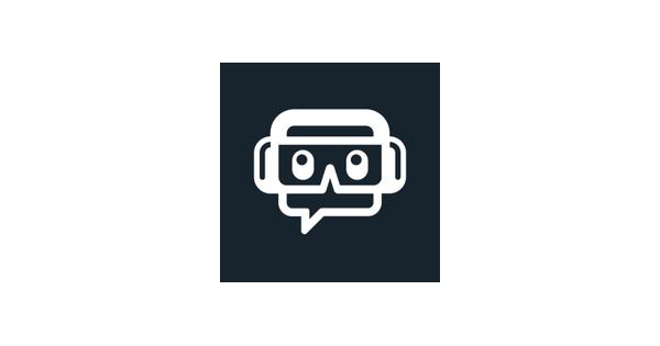 Streamlabs Alternatives & Competitors | G2