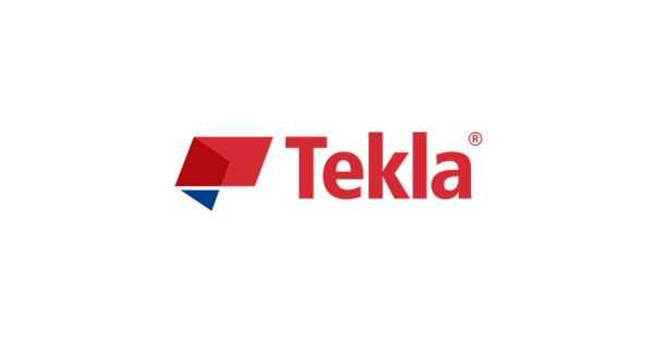 Tekla Reviews 2019: Details, Pricing, & Features | G2