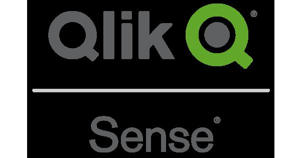 Qlik Sense Pricing 2019 | G2