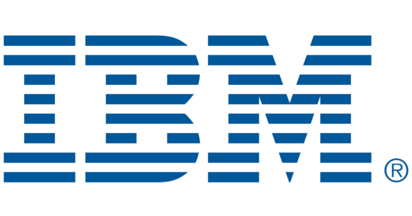 IBM Kenexa Talent Acquisition Suite Reviews 2019 | G2