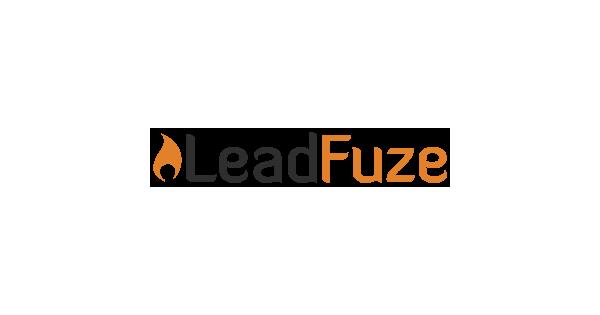 leadfuze linkedin automation tool